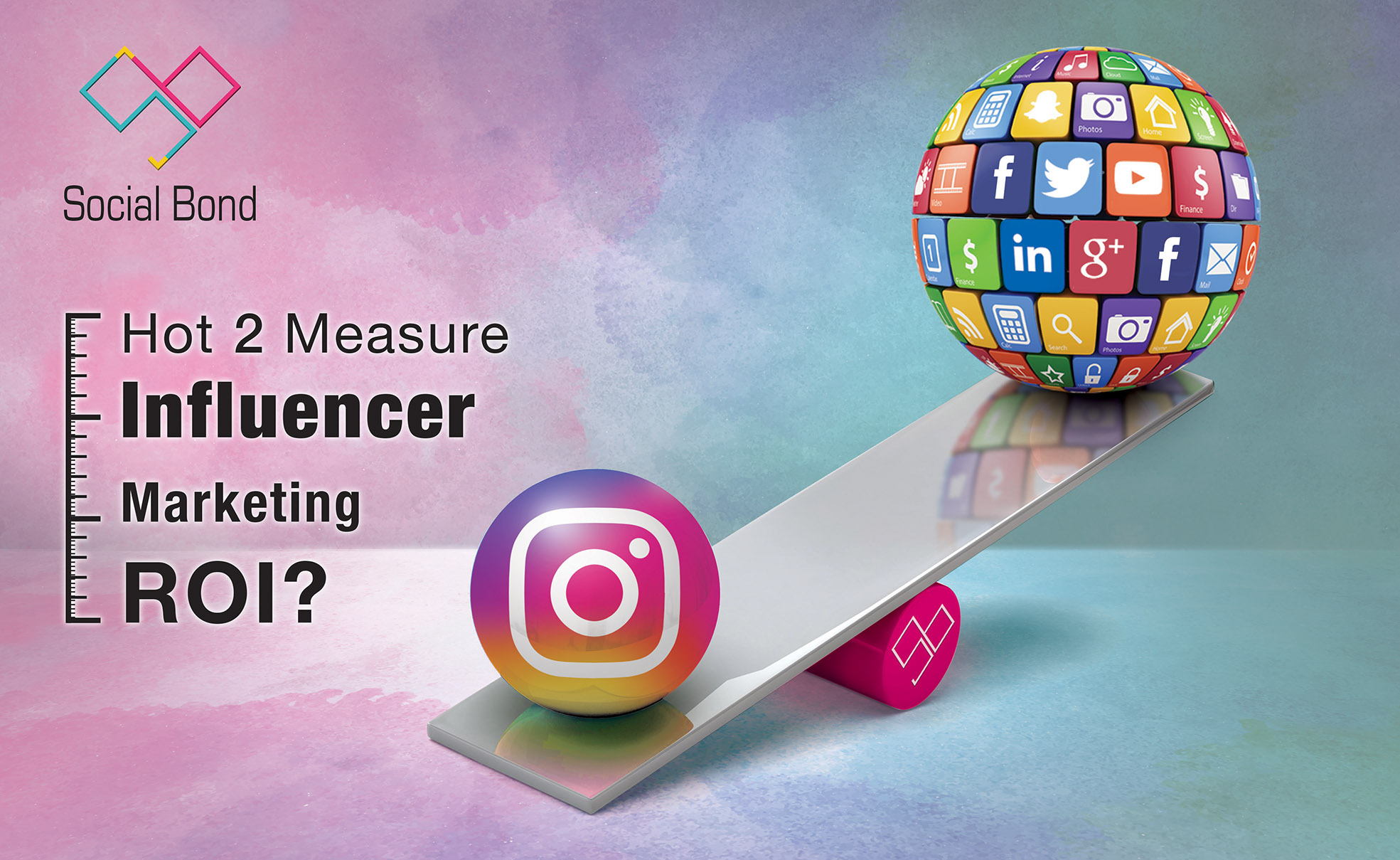 The ROI of Influencer Marketing
