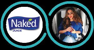 Naked Juice, Leaked