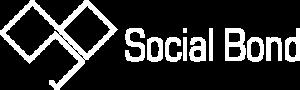 Social Bond